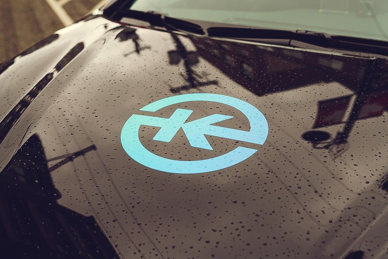 ride kater logo, kater logo, ride kater, what is kater, kater ride share, vancouver ride hailing, is uber coming to vancouver?, lyft vancouver, kater app, how much does kater ride cost? dad blog, vancouver blog