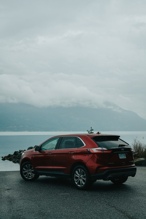 2019 ford edge, ford edge, ford canada, car review, ford dealership, brown bros, coastal ford, test driving cars, car blog, car blogger, auto blogger, male blog, dad blog, socialdad, vancouver bloggers, vancouver influencers, james smith, James R.C. Smith, The SocialDad, socialdaddy, daddy blogger, parenting blogger, tech reviewers in canada,