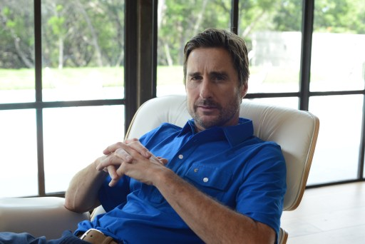 criquet style, criquet shirts, golf shirts, best golf shirts, men style, mens fashion blog, average mens fashion, dad fashion, vancouver, man influencer, male influencers, socialdad, luke wilson
