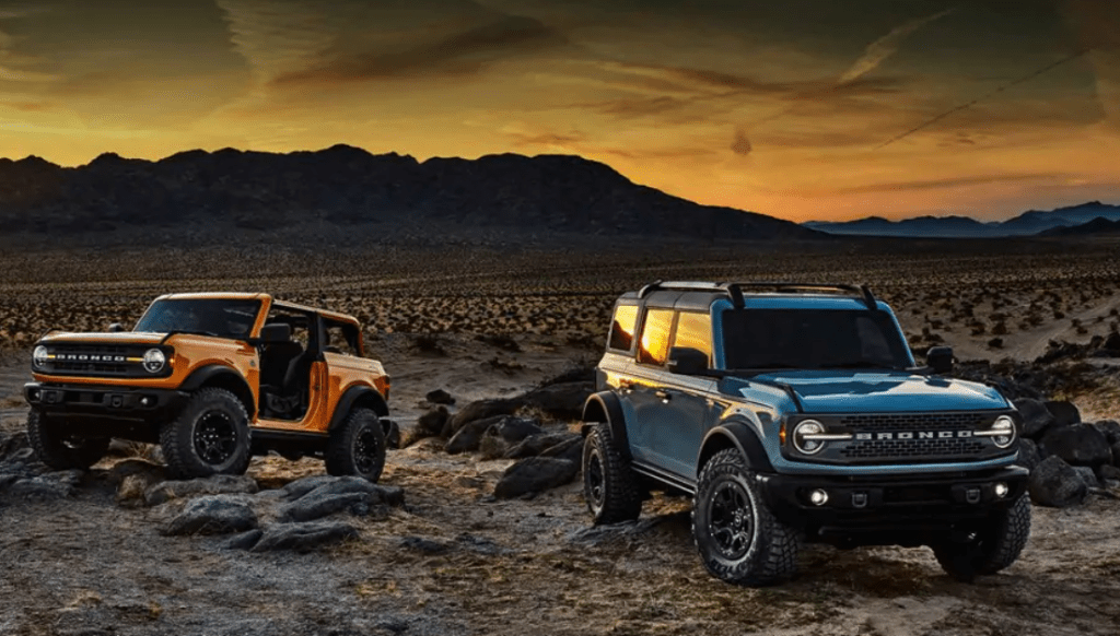 2020 ford bronco, 2021 ford bronco, bronco specs, ford bronco price, how much is the new ford bronco?, ford canada, ford dealership in north vancouver, ford dealership in vancouver, ford vancouver, ford north vancouver, ford bronco specs, engine size,