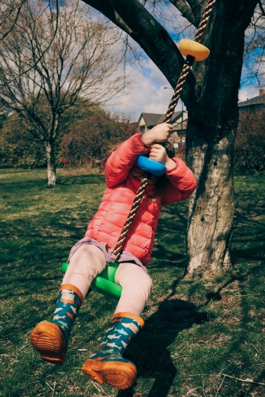 dadblog, dad life, becoming a father, parenting advice blogs, dads in canada, dad bloggers, dad influencers, top dad blogs in canada, top dad blogs