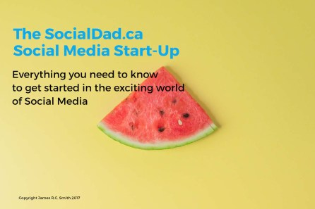 social media guide, how to start in social media, how do i get my brand on social media? What's a hashtag?
