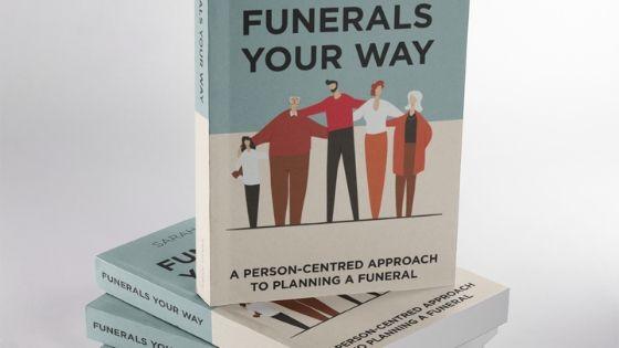 Funerals Your Way