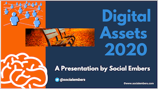 Digital Assets 2020