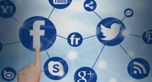 que es social media marketing