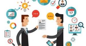estrategias de marketing relacional