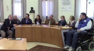 1558392 828353593859732 5722876640035452561 n 300x165 il progetto Sali a Bordo, Chioggia e la disabilità
