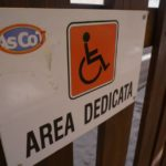 10955377 362992150570641 4613810582948198854 n 150x150 il progetto Sali a Bordo, Chioggia e la disabilità