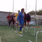 10857105 363012720568584 2907426512770136340 o 150x150 Prometeo fa sempre gol!!