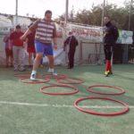 11073053 363012710568585 5276494834875518373 o 150x150 Prometeo fa sempre gol!!