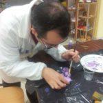 1047982 362996300570226 754641753946298053 o 150x150 Laboratorio di espressione tecnico artistica: Decorazione lavoretti in gesso