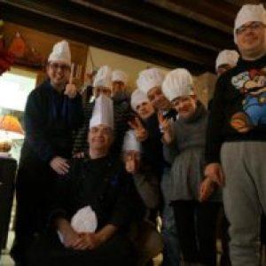 995620 814810151917700 5277539601734369747 n 300x199 La Cucina in Cucina, corso di autonomia domestica