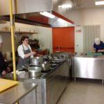 CAM00035 150x150 La Cucina in cucina
