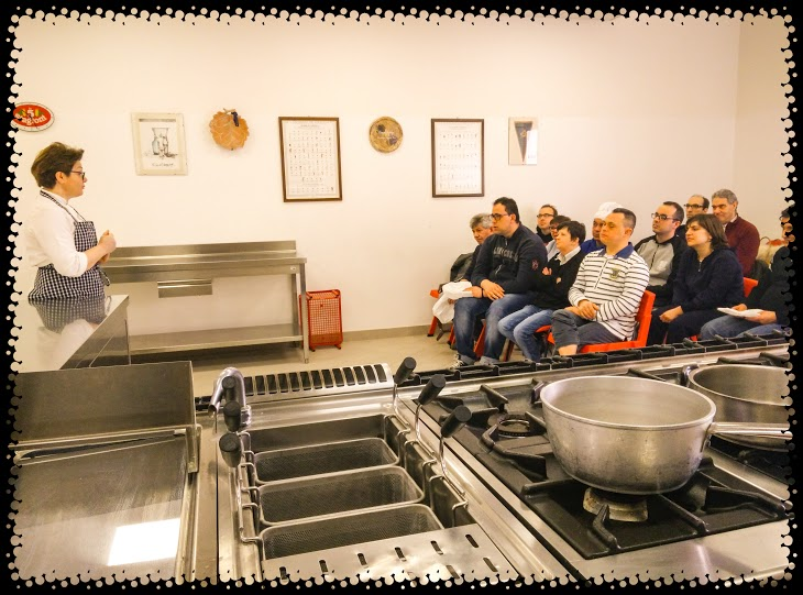 PSX 20150311 102837 La Cucina in cucina