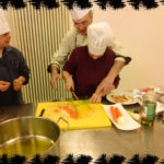 PSX 20150318 135152 150x150 La Cucina in cucina   con Armido Tocia