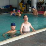 IMG 20150416 WA0005 150x150 Nuoto e benessere psicofisico