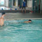 IMG 20150416 WA0006 150x150 Nuoto e benessere psicofisico