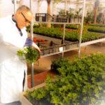 PSX 20150323 135926 150x150 Attività di formazione e conoscenza florovivaistica