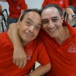 DSC03168 150x150 20 anni di Passione, Solidarietà, Impegno: questa è Prometeo!