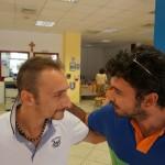DSC03236 150x150 20 anni di Passione, Solidarietà, Impegno: questa è Prometeo!