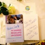 IMG 2015 10 09 135109 150x150 Il Panathlon Club, valori di solidarieta e Inclusione sociale