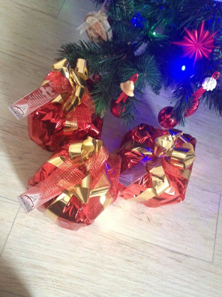 12308631 459197950950060 3311072053454370584 n Un Natale di Solidarietà: ogni piccolo gesto è Meraviglioso per noi!