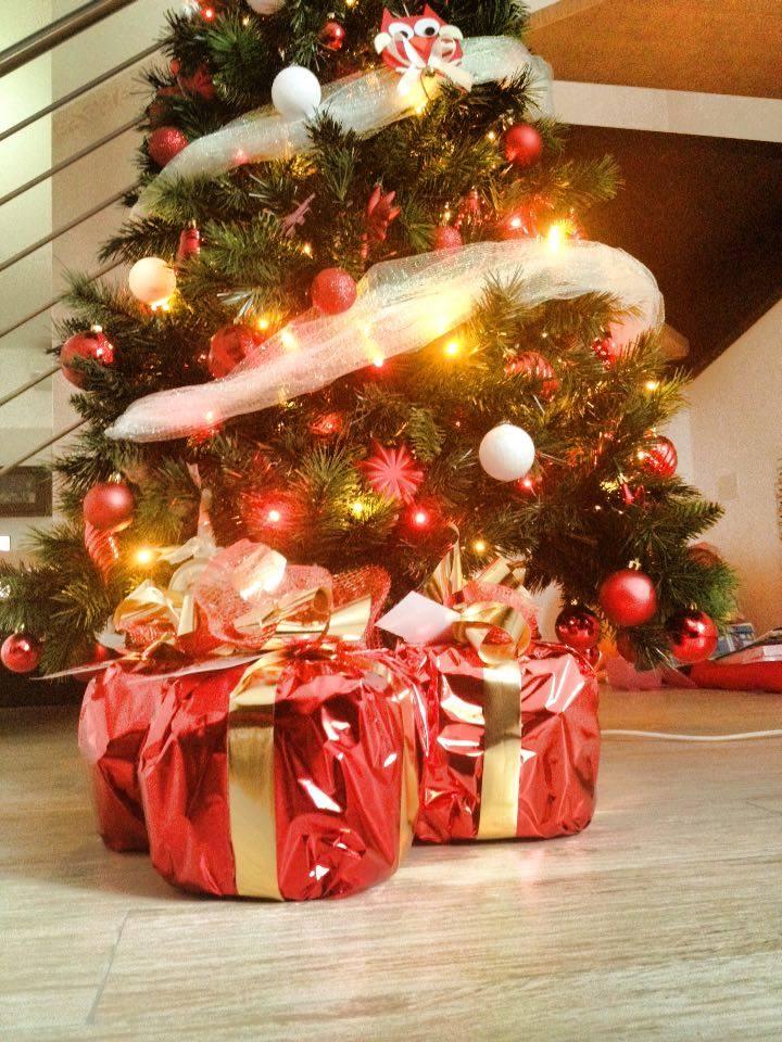12314037 459197964283392 7086542391258501624 n Un Natale di Solidarietà: ogni piccolo gesto è Meraviglioso per noi!