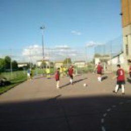 IMG 20160617 WA0012 150x150 Prometeo Soccer Team a Padova
