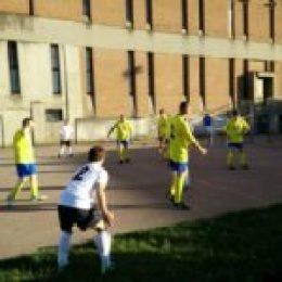 photo 2016 06 20 14 00 01 150x150 Prometeo Soccer Team a Padova