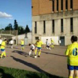 photo 2016 06 20 14 00 10 150x150 Prometeo Soccer Team a Padova