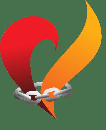 fiamma25 Il logo Prometeo