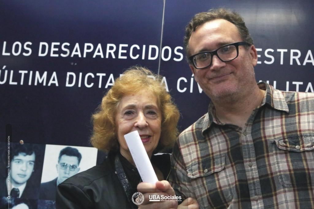 JURA DE GRADO (104)