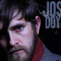 Josh Doyle Shares Official Video for Solarstorms