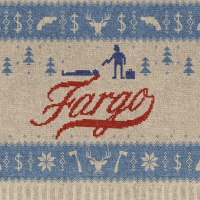 "New Trailer for Season 2 of ""Fargo"""