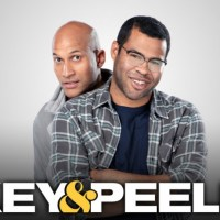 Key & Peele Ending With This Season