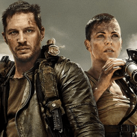 Imperator Furiosa Not a Main Character in Mad Max Sequels