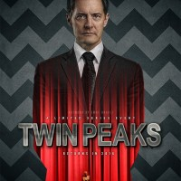 Showtime Shares Official 'Twin Peaks' Revival Cast