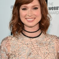 Ellie Kemper is Writing a Memoir
