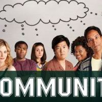 Series Creator Dan Harmon Says a Community Movie Will Happen - Eventually