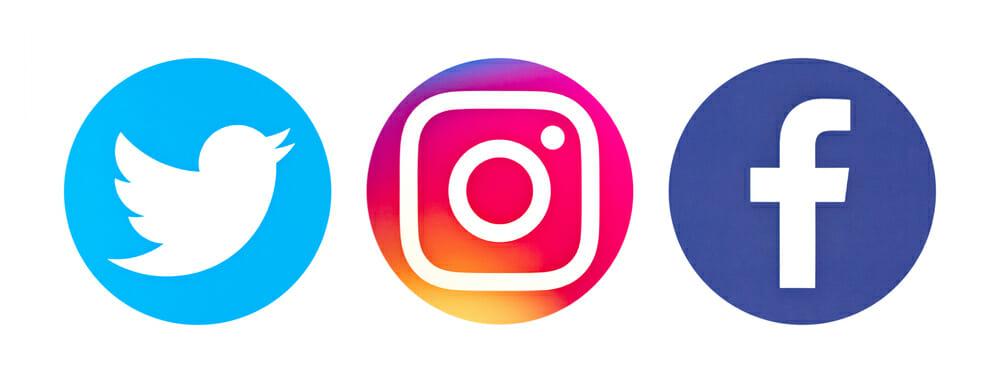 buy 100 instagram followers