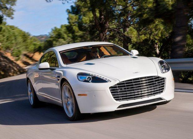 Aston-Martin-Rapide-S