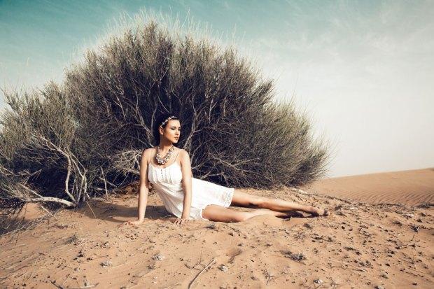 beauty-editorial-social-magazine2
