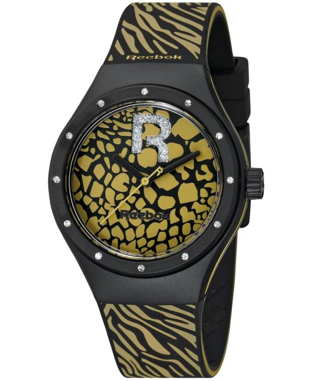 reebok-watches2