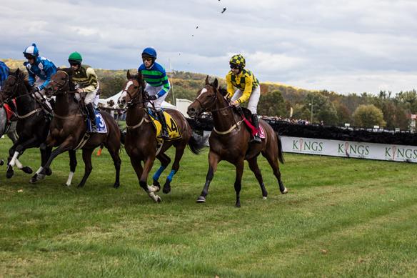 far hills horse race (27)