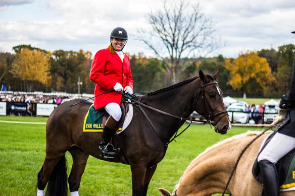 far hills horse race (7)
