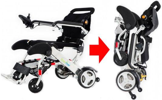 2-kd-smart-chair-folding-wheelchair