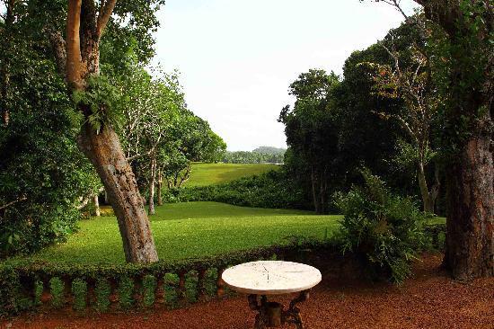 Bawa-Gardens