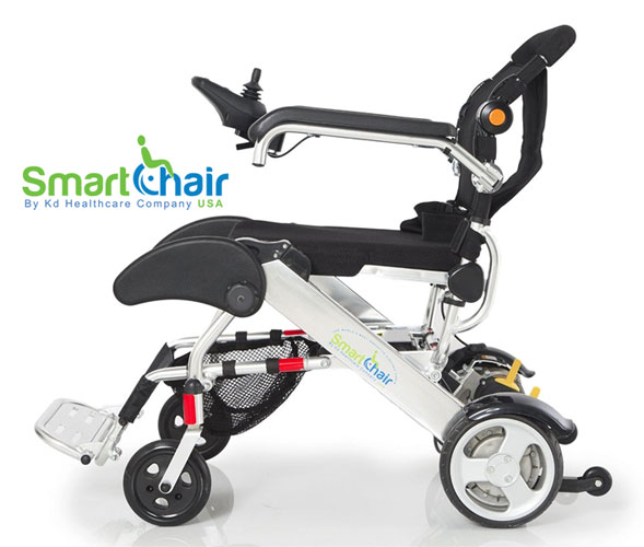 electric-wheelchair-foldable-lightweight-kdsmartchair