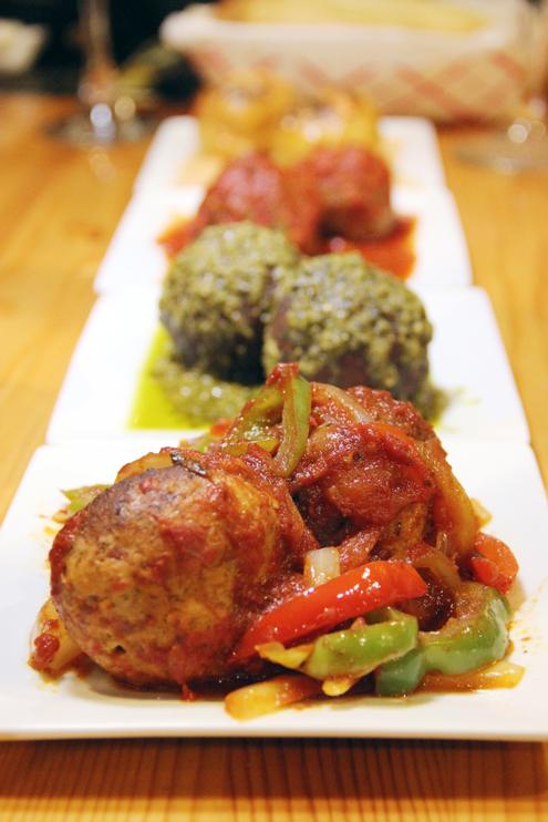 jersey-meatballs--italian-food