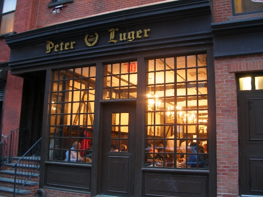 peter-luger-brooklyn-nyc-1